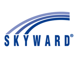Skyward Supports District Branding Efforts