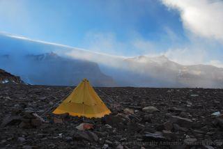 antarctica, expedition, preparations