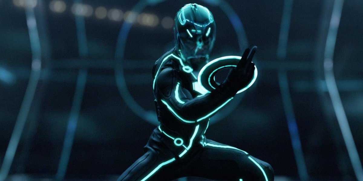 Disney+: Tron And 5 Other Franchises That Could Find New Life On The Streaming Service