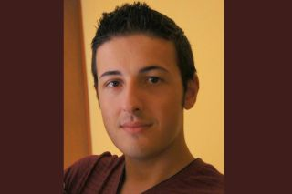 Bruno Gulotta was on holiday in Barcelona, Spain, when a van struck and killed him on Aug. 17, 2017.
