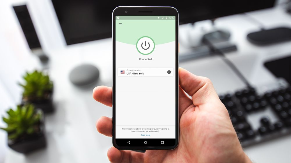 Best Android VPN apps in 2020 | Tom's Guide