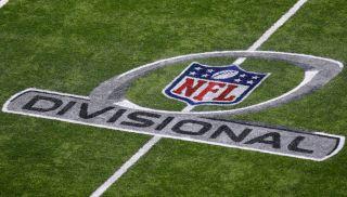 nfl live stream playoffs 2020 divisional round