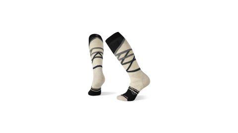 Smartwool Ski Full Cushion OTC Socks