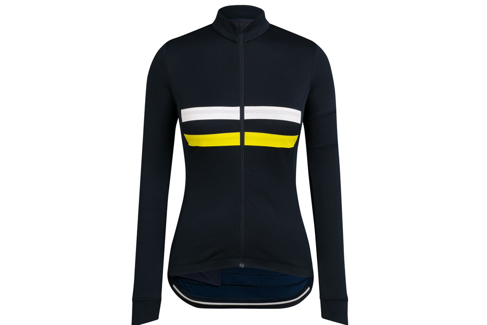 66a03076a Best long-sleeves cycling jerseys for autumn and winter 2018 2019 ...