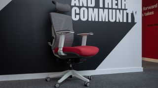 Best gaming chairs 2019 | Trustedreviews 2
