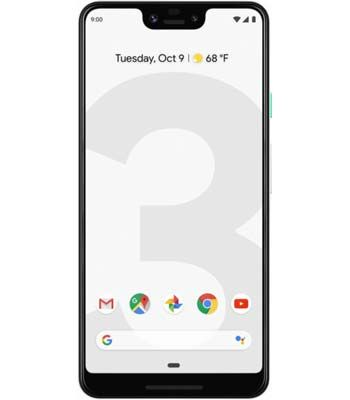 How to Get the Pixel 3 on Any Carrier | Tom's Guide
