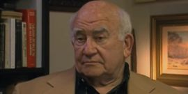 Lou Grant And Mary Tyler Moore Show Icon Ed Asner Is Dead At 91
