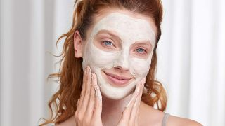 Best acne masks