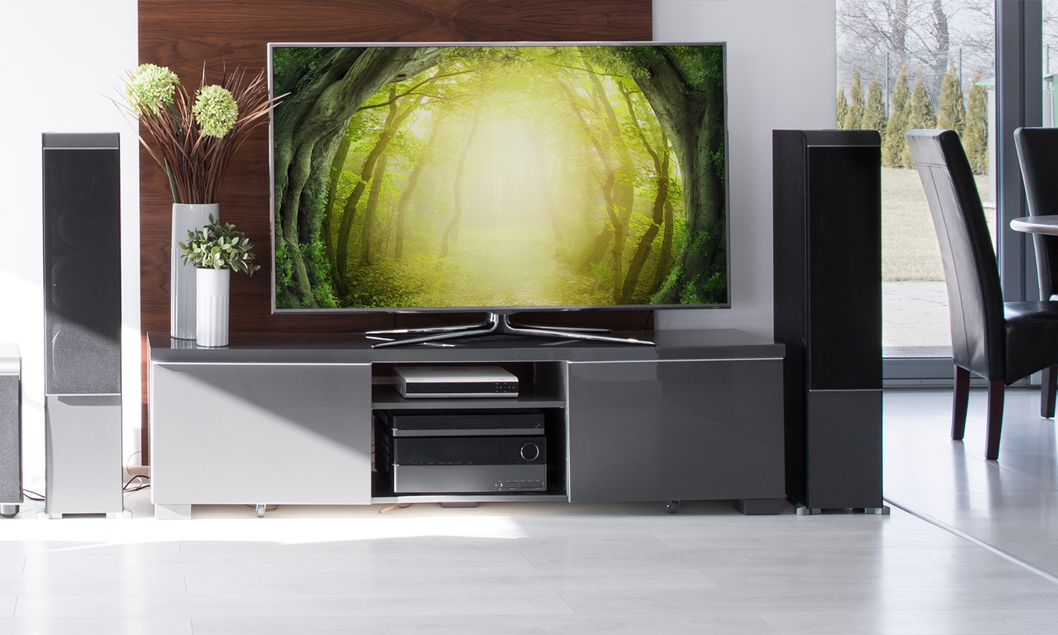 What Is HDR TV, and Why Does It Matter? | Tom's Guide