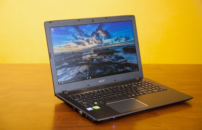 Image result for Acer E575