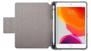 Best iPad mini cases: Apple iPad Smart Cover