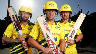 Australia vs New Zealand live stream ODI watch