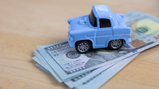 How to cover car repair costs