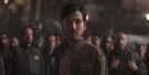 Disney+'s Rogue One Prequel Finally Adds To Cast With Dune Star And More
