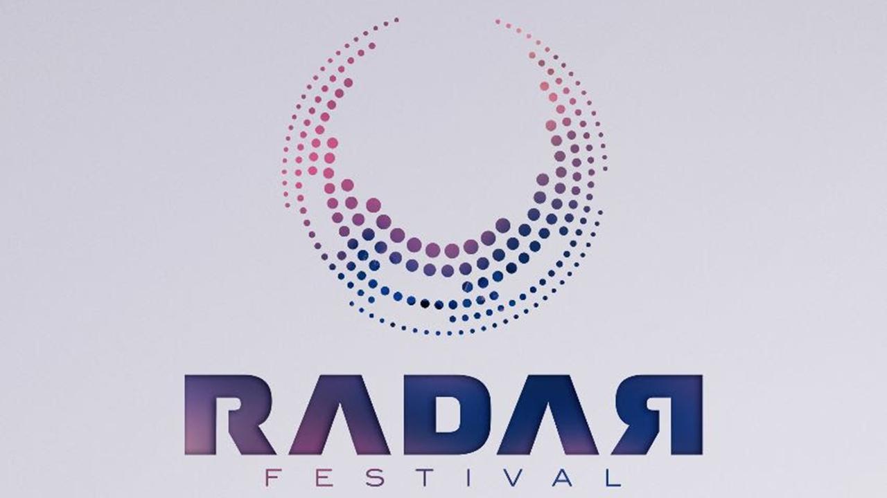 Radar Festival promoter responds to Focus singer's criticisms of modern prog