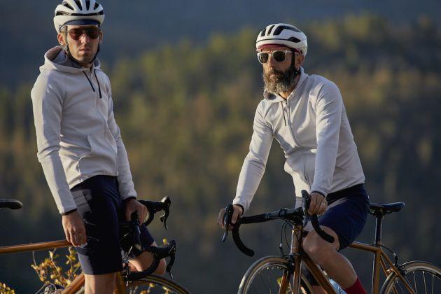 Café du Cycliste launches a gravel clothing range - Cycling Weekly edfe1eb8d