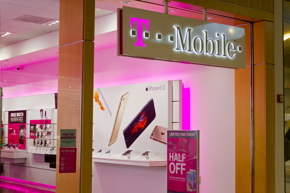 T-Mobile Unveils $60 Essentials Unlimited Plan: How It