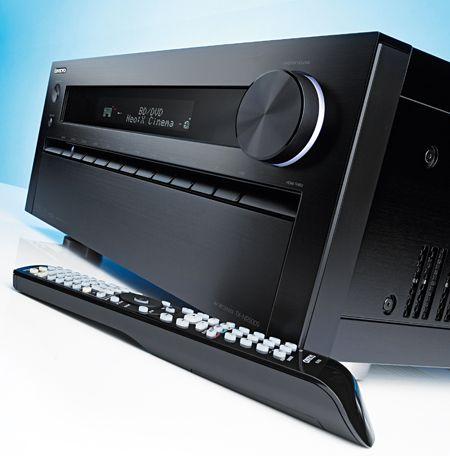 ONKYO TX-NR5009 NETWORK AV RECEIVER DRIVERS PC