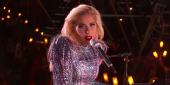 Lady Gaga's Super Bowl Halftime Show Broke Some TV Records, Because Of Course
