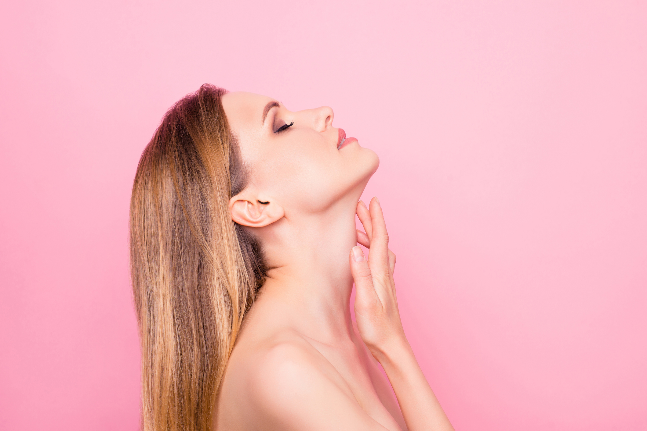 Beauty, Hair, Skincare & Fragrance💅 - cover