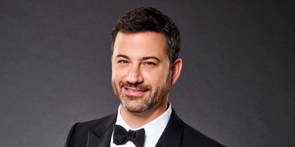How The Emmys Did As A Virtual Broadcast With Host Jimmy Kimmel