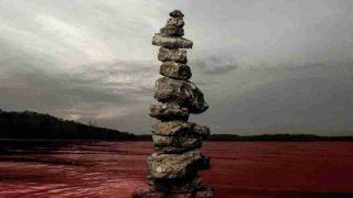 Sevendust: Blood & Stone album review