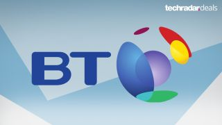 The best broadband deal from BT and more this Easter