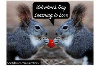 26+ Valentine's Day Activities & Resources to Love