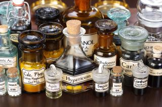 What is Homeopathy? | Live Science
