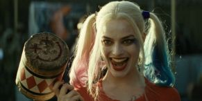 Three Movies Trying To Beat Suicide Squad This Weekend Are Off To A Very Slow Start
