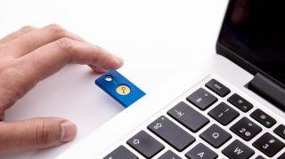 Google reveals how it stopped phishing attacks for good