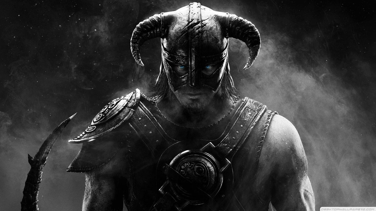Why we need Skyrim on next-gen consoles