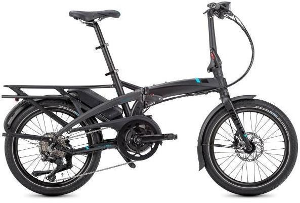 Best folding bike