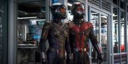 HeroBlend Podcast #11: How Excited Should We Be For Ant-Man And The Wasp?
