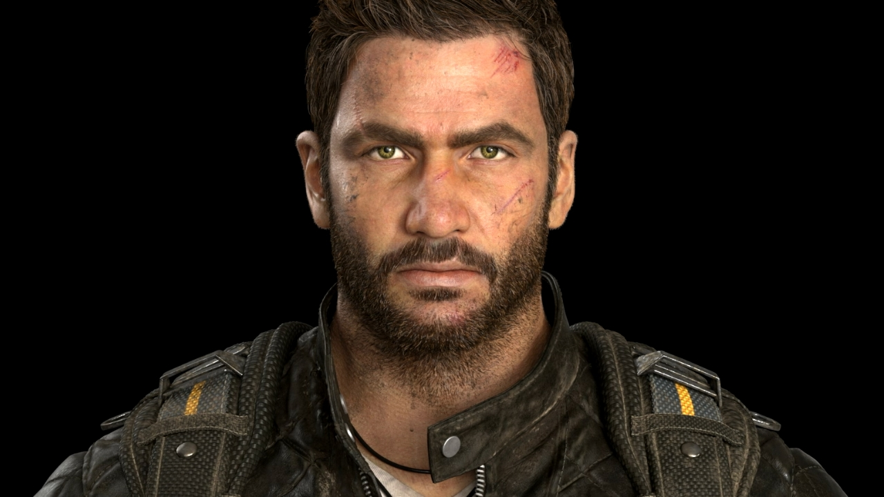 How Just Cause 4 Tries To Separate Rico Rodriguez From More Nathan