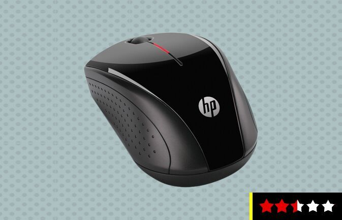 9 Wireless Mice (Under $20), Ranked From Best to Worst