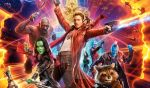 New DVD Releases: When To Buy The Latest Movies In August 2017