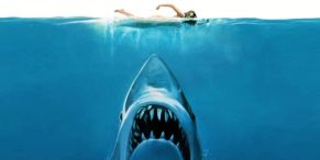 12 Jaws Behind-The-Scenes Facts You Might Not Know