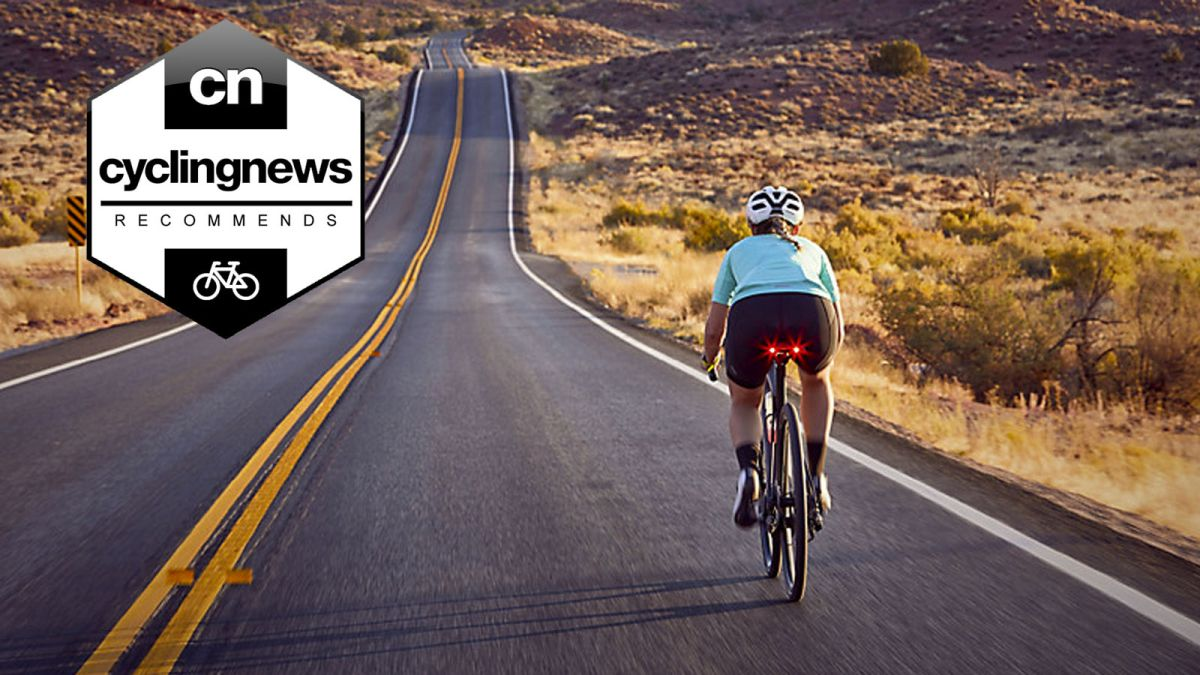 Best electric bikes: Assisted bikes for road, gravel, commuting and more