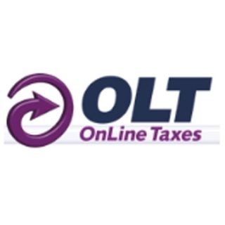 OnLine Taxes Review - Pros, Cons and Verdict | Top Ten Reviews