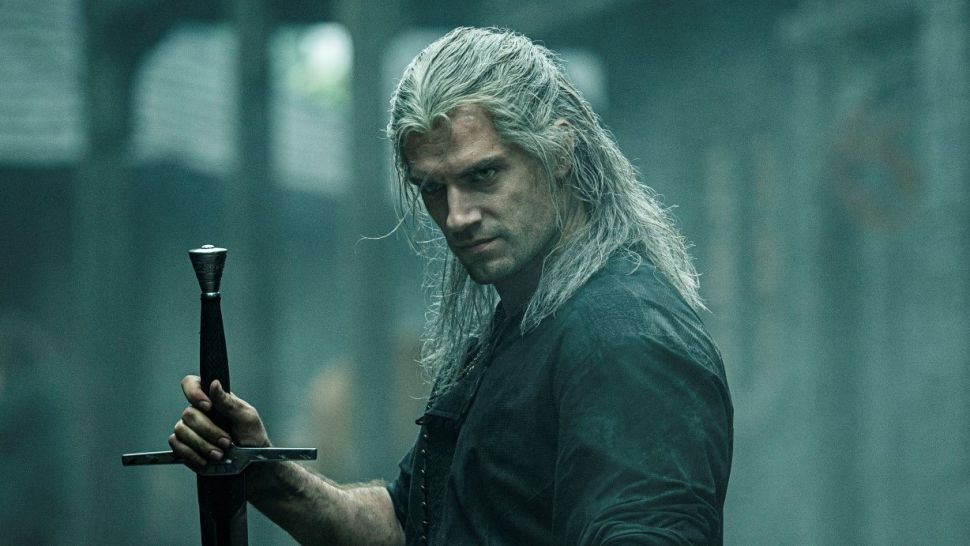 The Witcher: what worked, what didn't and what we want from season two