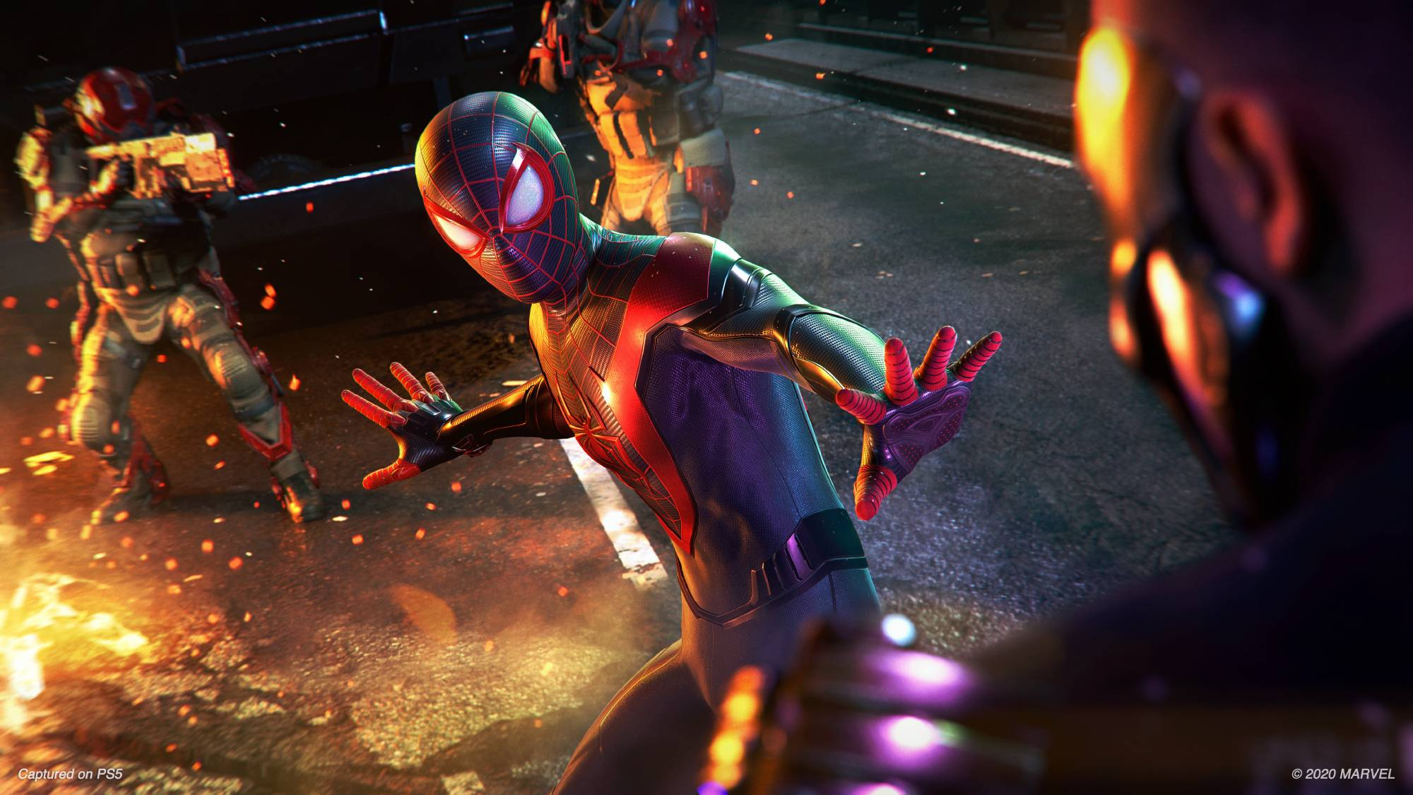 PS5 Exclusive Games, Launch Week Madness and where to Snag a Playstation or Xbox
