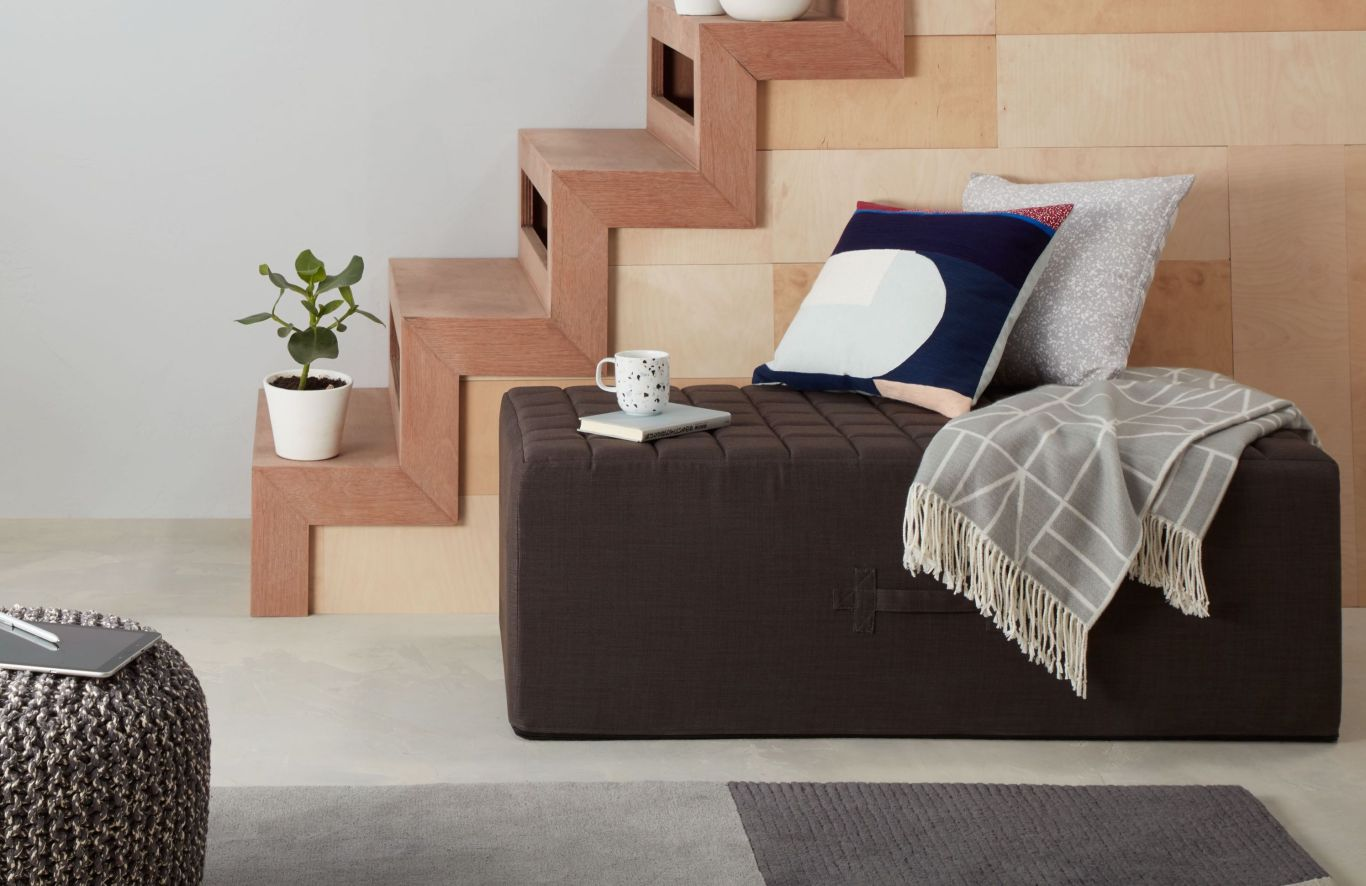 Peachy Reasons Why A Sleeper Couch Is Better Than A Couch Beds Uwap Interior Chair Design Uwaporg