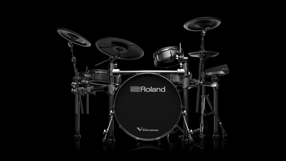 the 12 best electronic drum sets 2019 the best electric drum kits available to buy musicradar. Black Bedroom Furniture Sets. Home Design Ideas