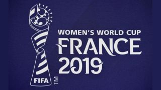 2019 fifa women's world cup live stream france
