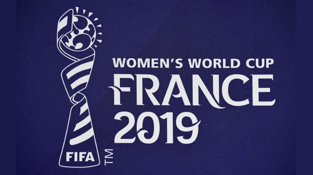 How to watch the 2019 Women's World Cup: live stream final football