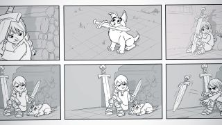 15 expert storyboard tips for TV animation