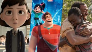 Best family movies on Netflix May 2020