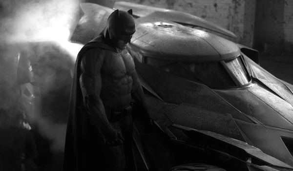 10. When Will The Batman Solo Film Come Out?