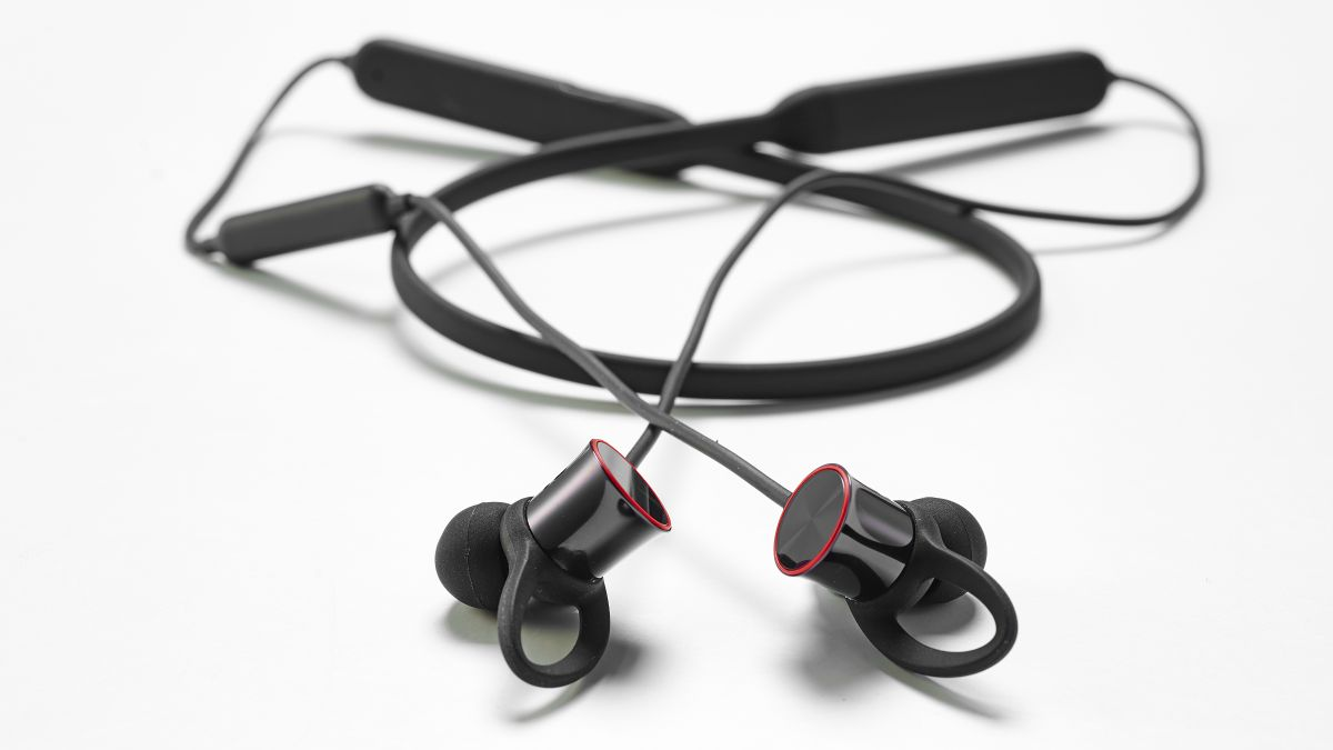OnePlus Bullets Wireless 2 Are Coming To Rival Apple